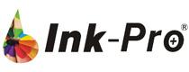 INK-PRO
