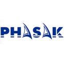 PHASAK